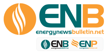 Energy News Bulletin